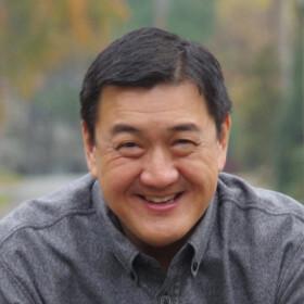 Edwin Kuo, Art Director, Design Strategist, Design Writer